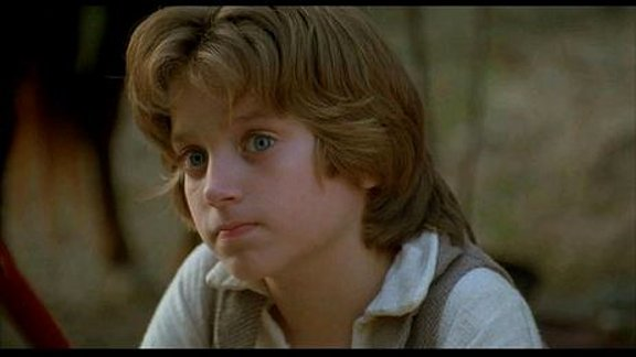 elijah wood daniel radcliffe look alike. photos Elijah+wood+young