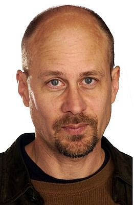 Terry Kinney