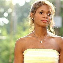 Kimberly  - Diary of a Mad Black Woman - Kimberly Elise - Flixster Photo