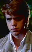 Jason Lively