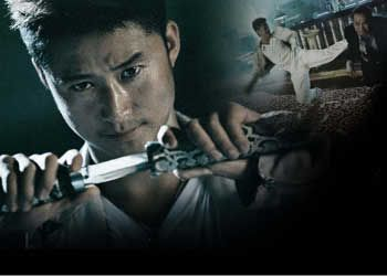 [HK] Sha Po Lang FRENCH DVDRIP XVID preview 6