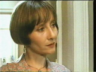 Gemma Jones