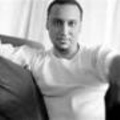 Aasif Mandvi