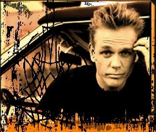 Christopher Titus Rotten Tomatoes