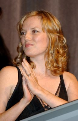 Sarah Polley