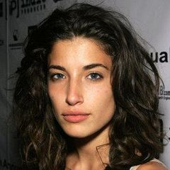 tania raymonde ncistania raymonde lost, tania raymonde tattoo, tania raymonde vk, tania raymonde photoshoot, tania raymonde ncis, tania raymonde married, tania raymonde malcolm in the middle, tania raymonde facebook, tania raymonde maroon 5, tania raymonde, tania raymonde instagram, tania raymonde twitter, tania raymonde imdb, tania raymonde wiki, tania raymonde jeff goldblum