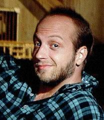 chris elliott scary movie
