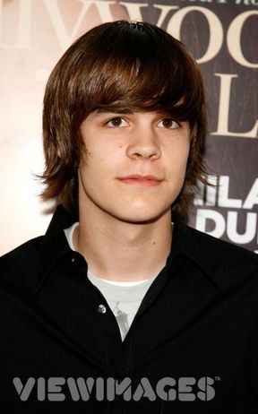 johnny simmons movies