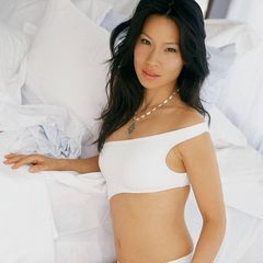 Lucy Liu Wallpapers