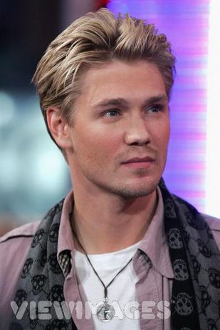 Chad michael Murray - Chad Michael Murray - Flixster Photo