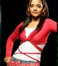 Remember? Aliya bose!!!!