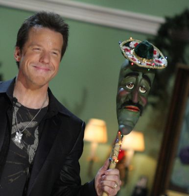 jeff dunham puppets pictures. Which of Jeff Dunham#39;s puppets is your fave?