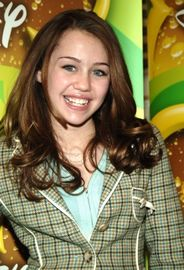 Miley Cyrus pictures photos 6