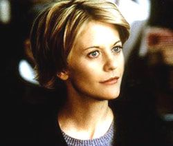 In You've Got Mail,What was Meg Ryan's character's full name?