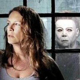 Halloween 5: The revenge of Michael Myers; Halloween 6: The curse of Michael ...