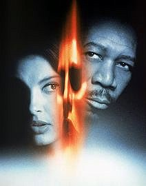 double jeopardy movie morgan freeman