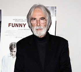 Michael Haneke