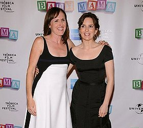 Molly Shannon