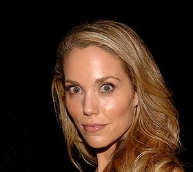Elizabeth Berkley