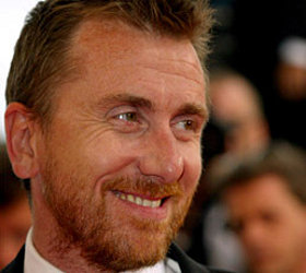 Tim Roth