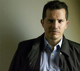 John Leguizamo