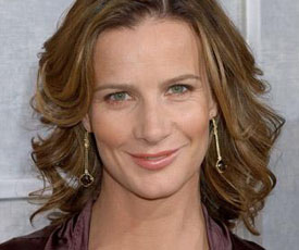 Rachel Griffiths