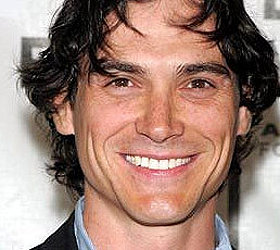 billy crudup almost famous fraternity greek celebrity alumni delta kappa epsilon dke