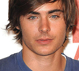 Zac Efron. Highest Rated: 91% Hairspray (2007); Lowest Rated: 7% New Year's ...