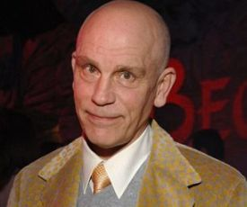 John Malkovich