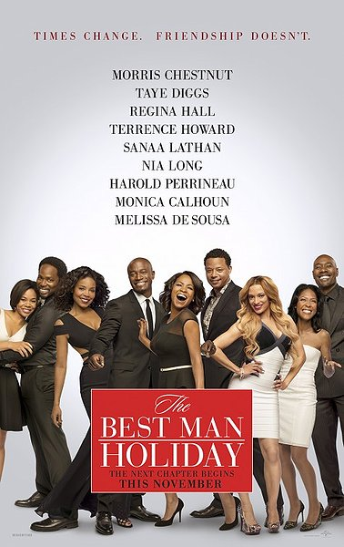 Watch the best man holiday online free megavideo