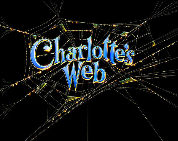 charlotte s web critical review focus on Charlotte's web : a 4 th grade literacy focus unit created by stephanie alva featured selection charlotte's web by e b white.