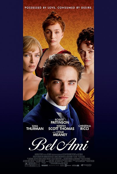 Bel Ami