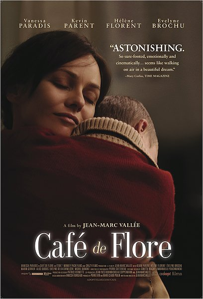 Caf de Flore