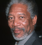 five favorite films with morgan freeman rotten tomatoes movie