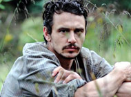 Trailer: James Franco adapts, directs, and stars in <em>As I Lay Dying</em>