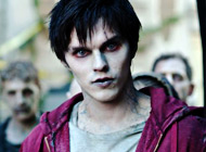 Digital Multiplex: <em>Warm Bodies</em>, <em>Aftershock</em> ready for download