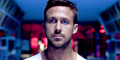 Only God Forgives Ryan Gosling