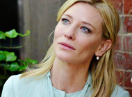 <em>Blue Jasmine</em> trailer: Woody Allen films San Francisco