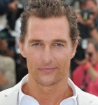 Five Favorite Films with Matthew McConaughey