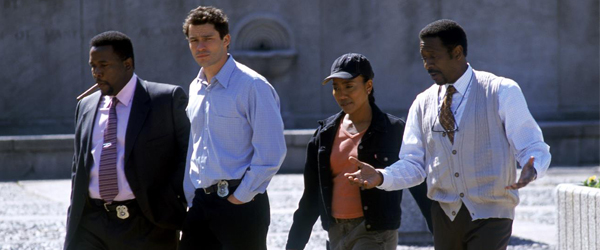 Where Can I Watch The Wire   Everything You Need To Know Before You Binge Watch The Wire
