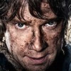 The Hobbit Character Guide