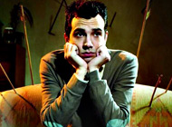 7 Things You Should Know About <em>Man Seeking Woman</em>