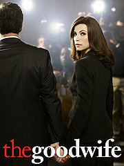 The Good Wife: Season 5