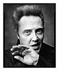 Walken The Park