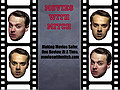 www.movieswithmitch.com